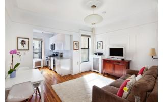 454 15th Street #3R, Brooklyn NY