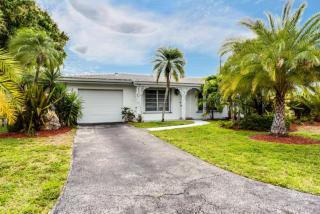 3398 Northeast 5th Avenue, Boca Raton FL