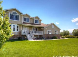6475 Foxwood Court, Helena MT