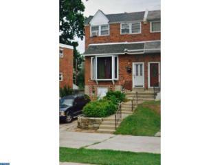 3721 Academy Road, Philadelphia PA