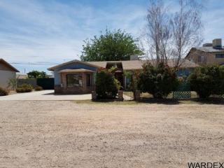 2510 Marlene Avenue, Kingman AZ