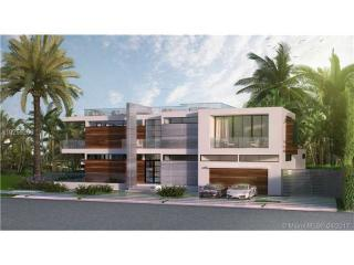 790 Lake Road, Miami FL
