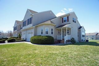3202 Granite Court, Wappingers Falls NY