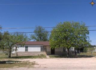 1811 North Gary Lane, Hobbs NM