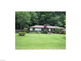 37360 Mayfriars Drive, Willoughby Hills OH