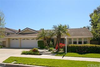 6444 E Yosemite Avenue, Orange CA