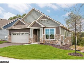 18182 Jurel Way, Lakeville, MN