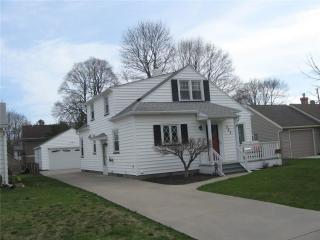 505 Sycamore Street, East Rochester NY