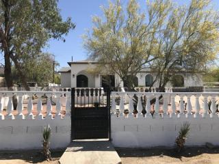 335 West Siesta Way, Phoenix AZ
