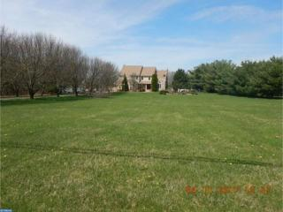 453 Fislerville Road, South Harrison Township NJ
