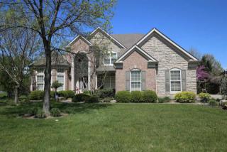6875 Stonehedge Circle, Loveland OH