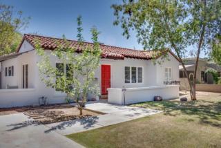 41 West Vernon Avenue, Phoenix AZ