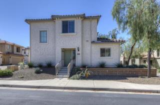 2141 West Barwick Drive, Phoenix AZ