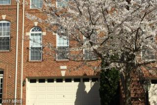 21900 Schenley Terrace, Broadlands VA