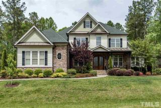 7613 Summer Pines Way, Wake Forest NC