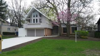 12909 South Westgate Drive, Palos Heights IL