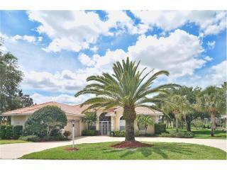 180 Grand Oak Circle, Venice FL