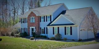 29 Miller Drive, Somers CT