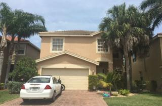 7859 Jewelwood Drive, Boynton Beach FL