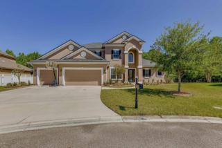 521 East Kings College Drive, Saint Johns FL