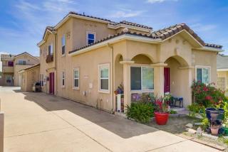 15302 Eastwood Avenue, Lawndale CA