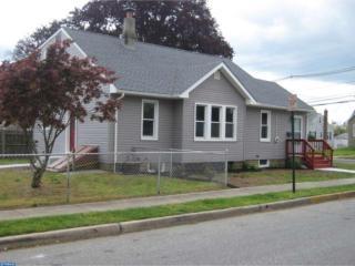 154 West Red Bank Avenue, West Deptford NJ