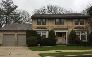 111 Bishop Place, West Hempstead NY