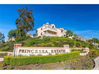 18217 Flynn Drive #117, Canyon Country CA