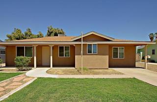 2134 East Whitton Avenue, Phoenix AZ