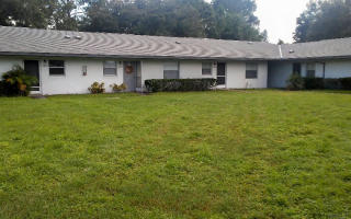3289 Country Hill Rd #3289, Sebring, FL
