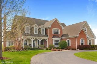 104 Governors Way, Hawthorn Woods IL