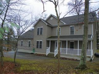 58 Scotch Cap Road, Quaker Hill CT