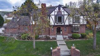 1297 East Hearthstone Drive, Boise ID