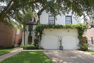 6402 Auden Street, Houston TX