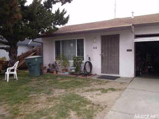 615 Connie Court, Manteca CA