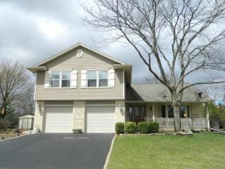 3760 North Alder Drive, Hoffman Estates IL