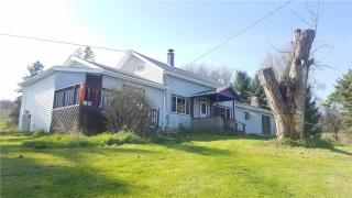 11961 County Route 122, Prattsburgh NY