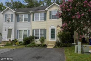 6741 Cozy Lane, Elkridge MD