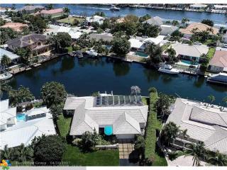 5340 Northeast 32nd Avenue, Fort Lauderdale FL