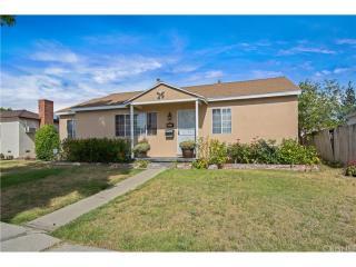 8134 Vanscoy Avenue, North Hollywood CA