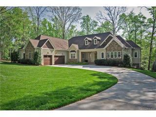 4705 Rockwood Drive, Waxhaw NC