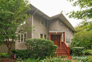 700 Home Avenue, Oak Park IL