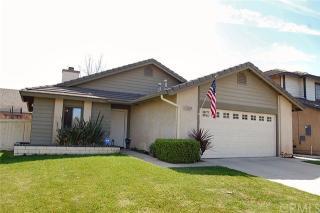 1234 Willowspring Lane, Corona CA