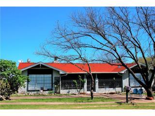 397 County Road 1526, Morgan TX