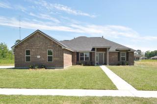 104 Mason Drive, Dayton TX