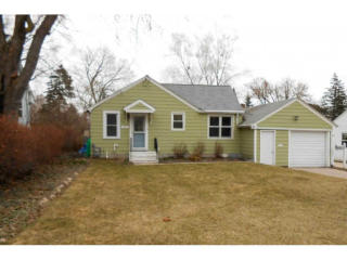 331 East Mission Road, Green Bay WI