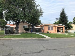 326 North Thor Street, Turlock CA