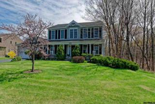 10 Morgan Road, Selkirk NY