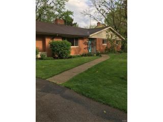 3878 Greenbriar Drive, Fairborn OH