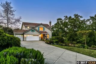750 Old Stable Pl, Walnut Creek, CA